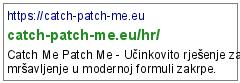 https://catch-patch-me.eu/hr/