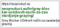 https://neoproduct.eu/hr/grey-blocker-ucinkovit-nacin-za-zaustavljanje-graying/